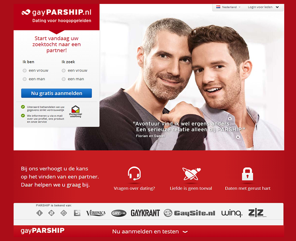 gay-parship_screenshot