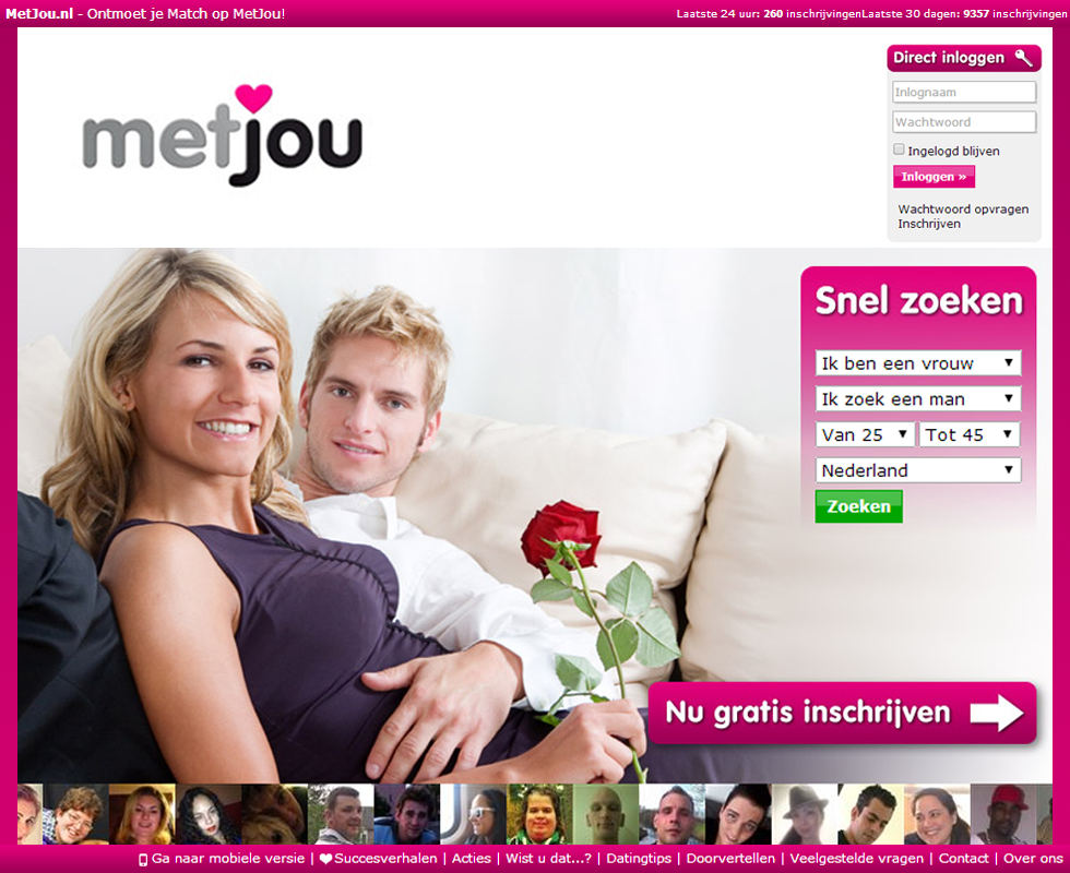 online dating nl Newfoundland online dating for newfoundland singles 1,500,000 daily active members.