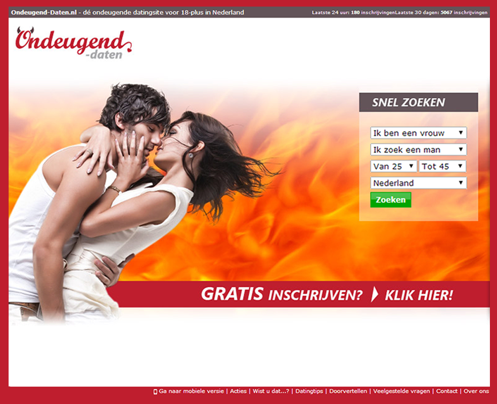 ondeugend-daten_screenshot