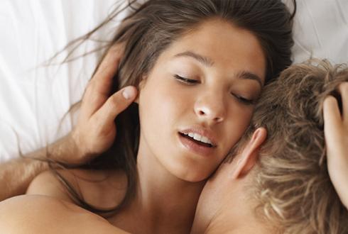 sex filme gratis de betrouwbare sexdating