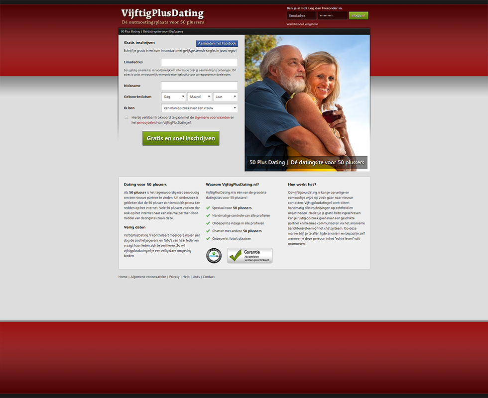 viftigplusdating_screenshot