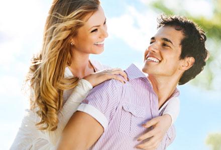 beoordeling datingsites Kampen