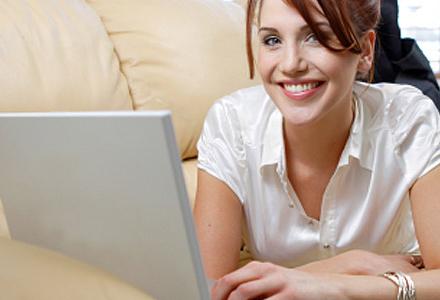 Delaware online dating