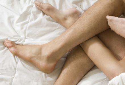 nadelen seksdating