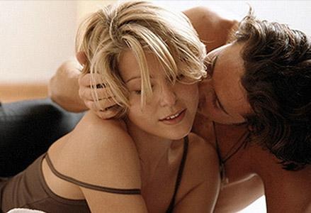 seks op de eerste date