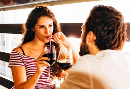 Wat zijn betrouwbare datingsites
