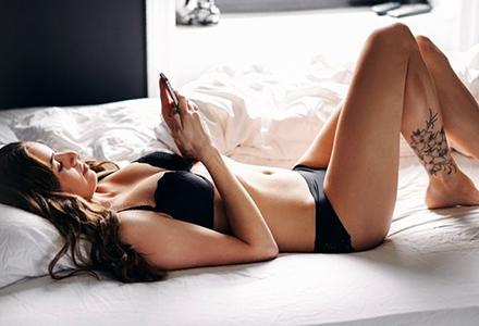 sexcontact via whatsapp sexkontakte limburg