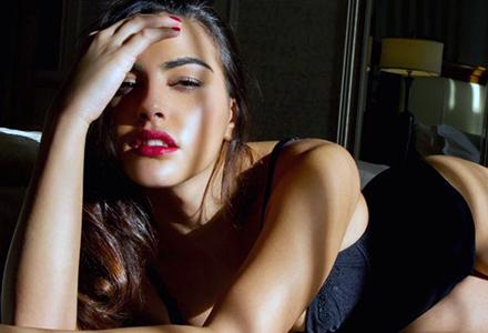 Vrouwen versieren: Hoe doe je dat?
