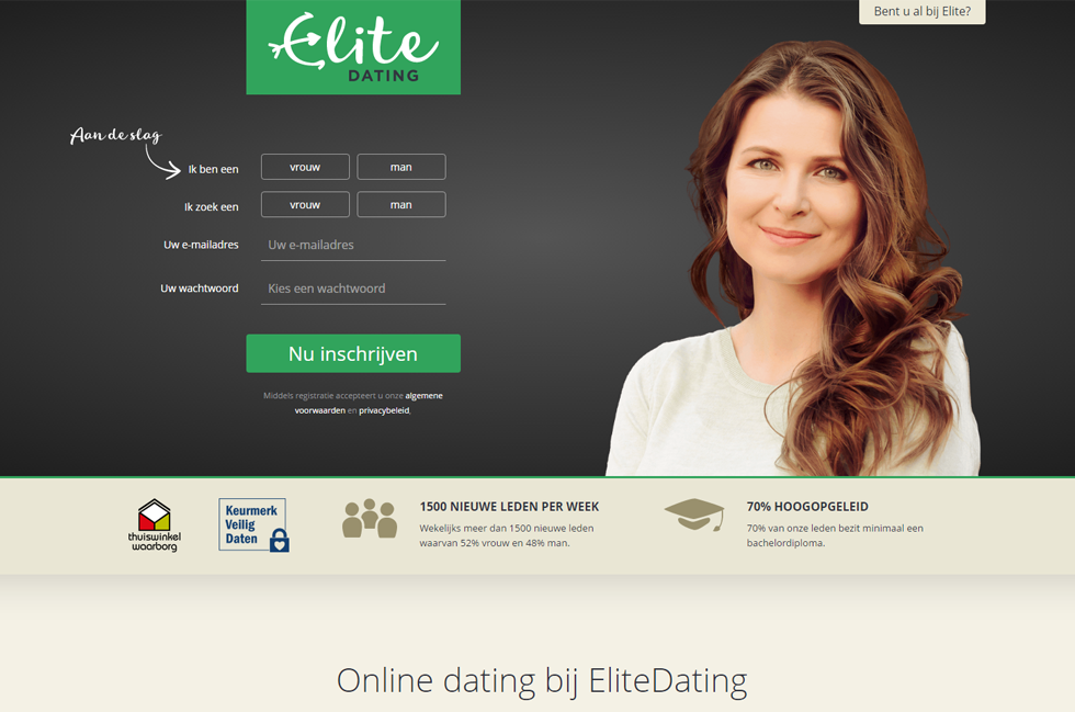best english dating website 20 ridiculously specific online dating sites that actually exist  motto: this is the best place for looking for tall dating relationship or marriage.